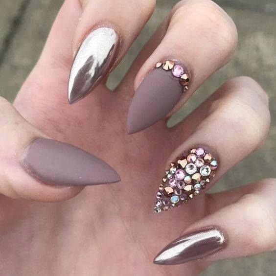 top care tips for newly polished nails