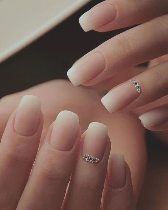 Short Nail Designs , Learn with step,by,step tutorials