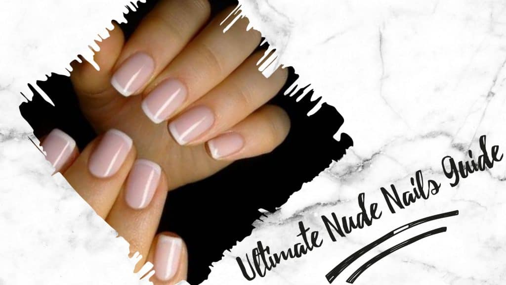 Natural Looking Nails Guide